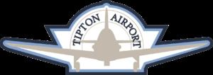 Tipton Airport