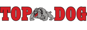 Top Dog Services