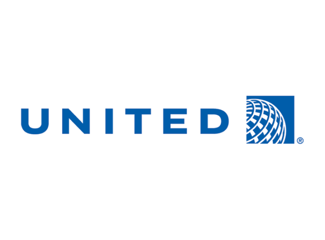 Top Dog Services wins the United Airlines, Inc. Snow contract at IAD Airport.