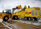 Top Dog Operates Largest Fleet of Snowmelters in North America