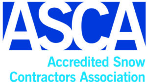 "Matt Frank Awarded ""ASCA Certified"" status"