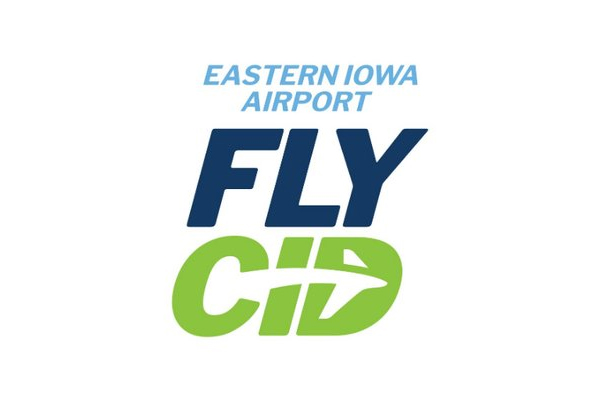 Top Dog Expands Snow Removal Operations to CID- Eastern Iowa Airport in Cedar Rapids