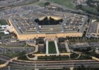 Top Dog Expands Snow Removal Operations to The Pentagon